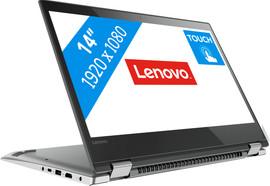 Lenovo Yoga 520-14IKBR 81C8006BMB Azerty