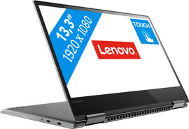 Lenovo Yoga 720-13IKBR 81C3008AMB Azerty