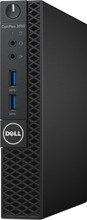 Dell OptiPlex 3050 DKJFJ