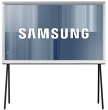 Samsung UE40LS001A