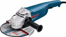 Bosch GWS 22-230 JH Haakse slijper
