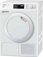 Miele TCE 530 WP Active Plus (BE)