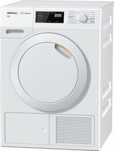 Miele TDB 230 WP Active (BE)