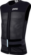POC Spine VPD Air Vest Regular Fit - S