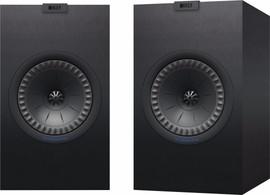 KEF Q350 Zwart (per paar)