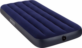 Intex Downy Airbed Jr.Twin