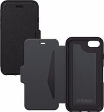 Otterbox Strada iPhone 7/8 Zwart