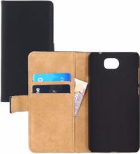 Mobilize Classic Wallet Book Case Huawei Y5 II Zwart