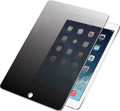 PanzerGlass Privacy Screenprotector Apple iPad Air / Pro 9,7