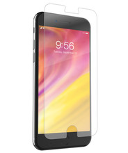 InvisibleShield iPhone 6/6s/7/8 HD Dry Screenprotector Glas