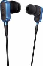 KEF M100 Blauw