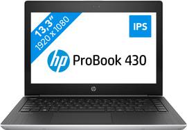 HP ProBook 430 G5 2SY12EA#ABH