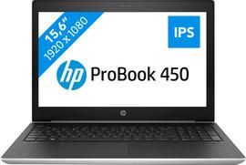 HP ProBook 450 G5 2SY29EA