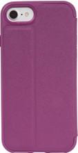 Otterbox Symmetry Etui iPhone 7/8 Book Case Roze