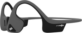 Aftershokz Trekz Air Grijs