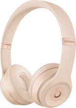 Beats Solo3 Wireless Matgoud