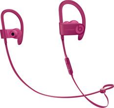 Beats Powerbeats 3 Wireless Roze