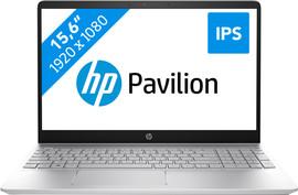 HP Pavilion 15-ck093nd