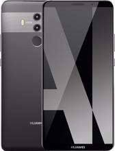 Huawei Mate 10 PRO Zwart BE