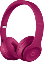 Beats Solo3 Wireless Roze