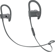 Beats Powerbeats 3 Wireless Grijs
