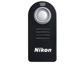 Nikon ML-L 3 Remote Nikon SLR