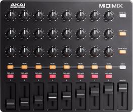Akai MIDImix