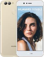 Huawei Nova 2 Dual Sim Goud BE