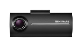 Thinkware F100 Full HD Dashcam 16GB