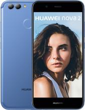 Huawei Nova 2 Dual Sim Blauw BE