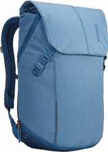 Thule Vea Backpack 25L Light Navy