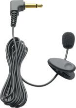 Philips LFH 9173 High Quality Microfoon