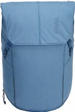 Thule Vea Backpack 25L Light Navy