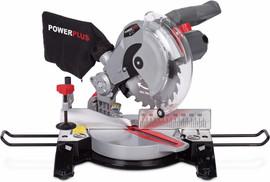 Powerplus POWE50001 Afkortzaag