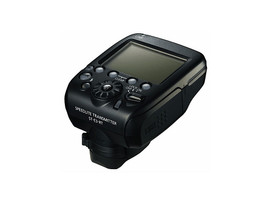Canon ST-E3-RT Speedlite transmitter