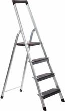 Escalo Power Step Trapladder 4-treeds