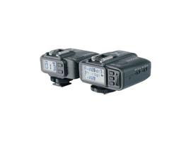 Godox X1 Transmitter Set Nikon