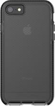 Tech21 Evo Check iPhone 7/8 Zwart