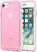 Tech21 Evo Check iPhone 7/8 Back Cover Roze