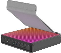 ROLI Snapcase Solo voor Lightpad Block