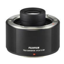 Fujifilm XF2.0X TC WR Teleconverter