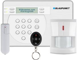 Blaupunkt SA2900-R