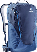 Deuter XV 2 Navy Midnight