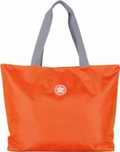 SUITSUIT Caretta Popsicle Orange Beach Bag