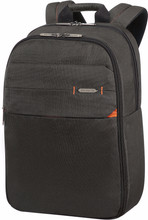 Samsonite Network 3 15,6'' Zwart