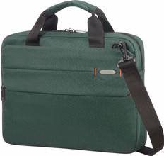 Samsonite Network 3 Laptoptas 14,1'' Groen