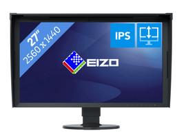 Eizo ColorEdge CG2730