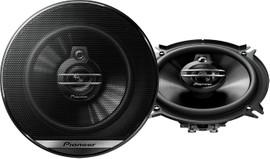 Pioneer TS-G1330F