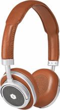 Master & Dynamic MW50 Wireless Bruin