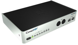 iConnectivity ICMIDI4PLUSL